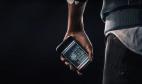 Ubisoft nos muestra el tráiler de lanzamiento de Watch Dogs 2