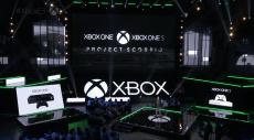 Xbox en el E3 2018 fue lo más visto en la historia de Twitch