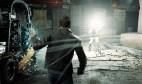 Ya disponible Quantum Break para Steam y su edición física Quantum Break: Timeless Collector's Edition