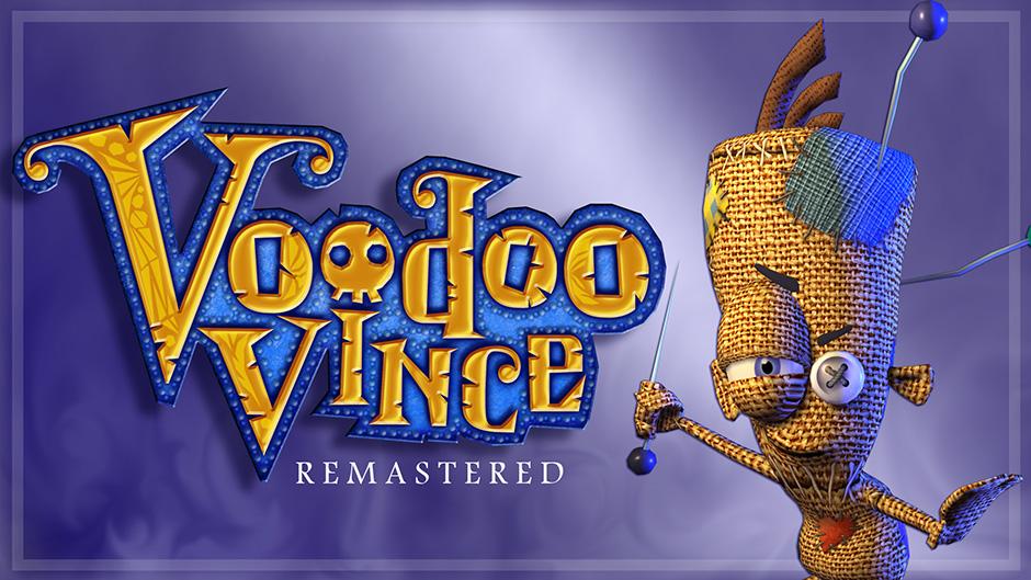 voodoo-vince