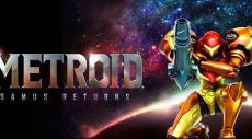 MercurySteam sigue abriéndose camino entre los grandes estudios de desarrollo de Videojuegos, Raiders of the Broken Planet y Metroid son la prueba.
