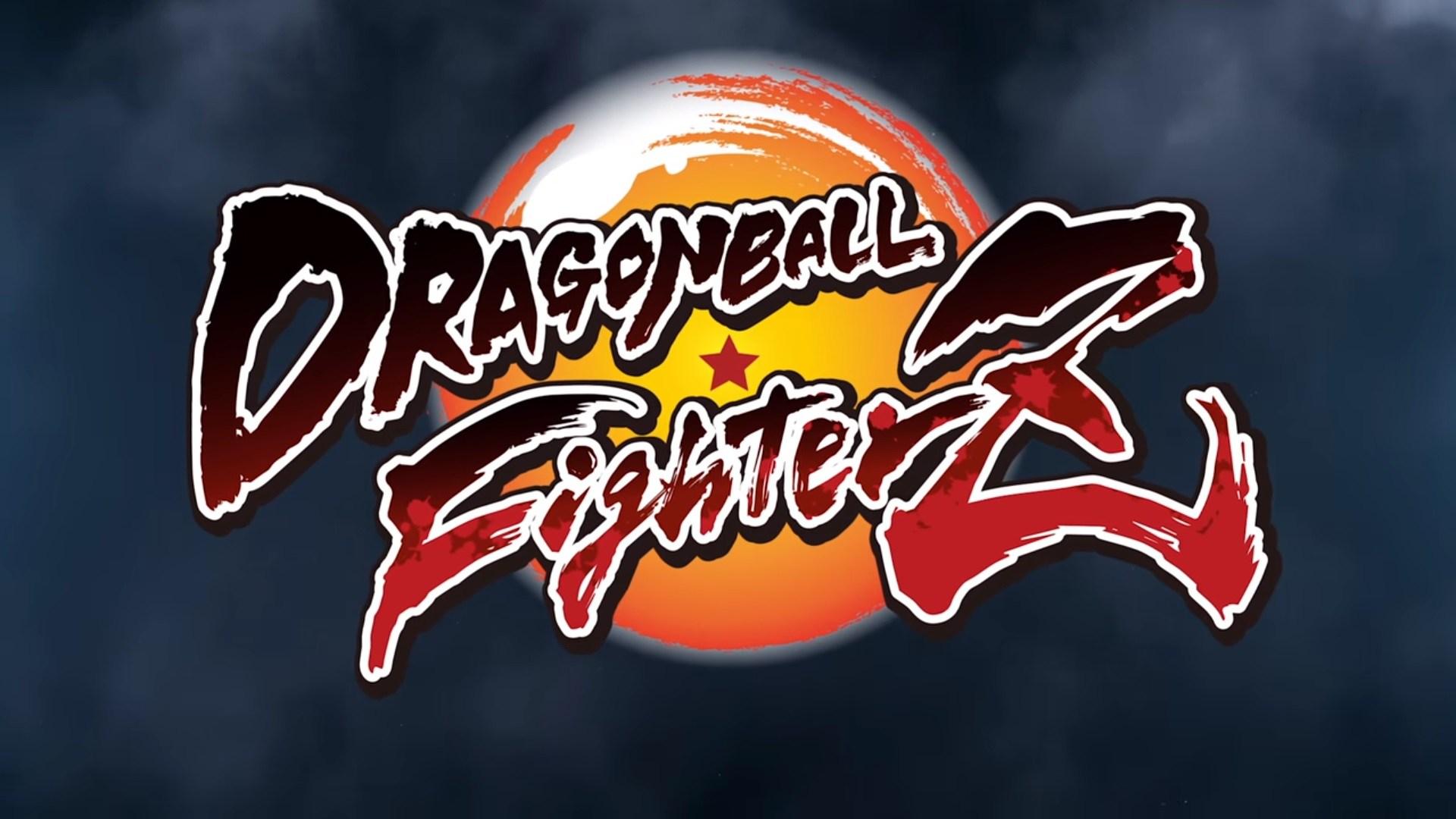 Nuevas imágenes de Dragon Ball FighterZ presentan a Ginyu y las fuerzas especiales