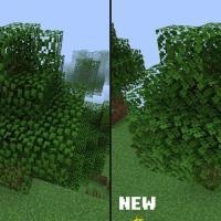 Disponible el nueva pack de texturas oficial que recibirá Minecraft. Como instarlarlo