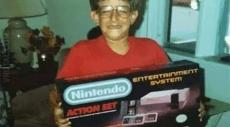 Un gamer de treinta y muchos, experiencias by GUO