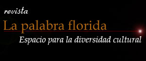 revista LA PALABRA FLORIDA