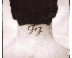 """Disco Inmortal: Foo Fighters – """"There is Nothing Left to Lose"""" (1999)"""