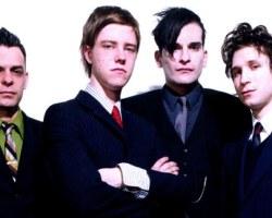 """Interpol anuncia nuevo álbum de estudio, escucha """"The Rover"""" el primer sencillo"""