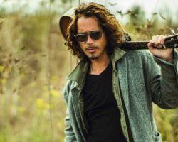 """Escucha """"When Bad Does Good"""", el tema inédito póstumo de Chris Cornell"""
