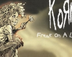 "Videografía Rock: ""Freak On A Leash""- Korn"