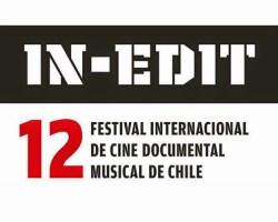 Festival In-Edit da a conocer su programación completa