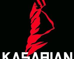 Discomanía: El refrescante sónico del gran debut de Kasabian