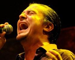 Mike Patton regresa a Chile para presentarse junto a su proyecto Mondo Cane