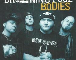 "Cancionero Rock: ""Bodies""- Drowning Pool (2001)"