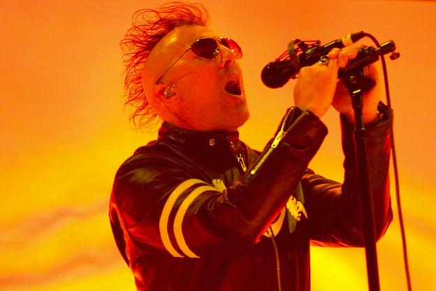 Stone Temple Pilots ya tienen cantante - Página 18 Tool-Maynard-James-Keenan1