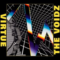 The Voidz- Virtue (2018)