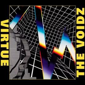 The Voidz- Virtue (2018)