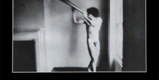"Disco Inmortal: Bauhaus- ""In The Flat Field"" (1980)"