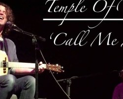 "Cancionero Rock: ""Call Me A Dog""- Temple of The Dog (1991)"