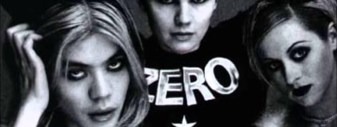 """Cancionero Rock: """"Zero""""- The Smashing Pumpkins (1995)"""