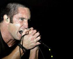 Trent Reznor modo singles: el líder de NIN comparte playlist para corazones solitarios en el día de San Valentìn