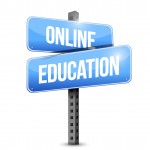 purchased Graphic__Online Education