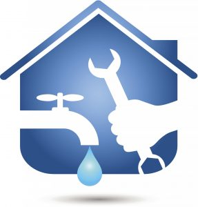 Dealing with Clogged Drains and Other Plumbing Problems
