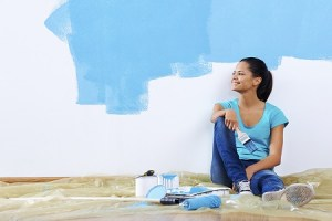 Home Remodeling Ideas for Edgewater Residents This Winter