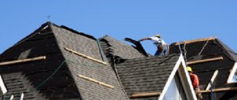 Roof Repair Tips: What Factors Can Harm Your Roof?