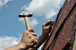 5 Reasons You'll Need Roofing Services in Bowie