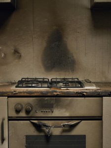 How Can Smoke Damage Hurt Your Home?