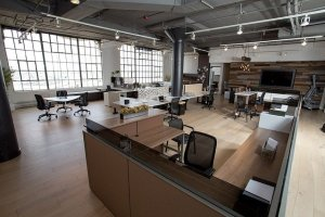 5 Tips for Office Remodeling