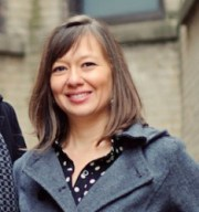 Angela Ellman