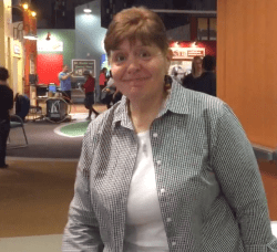 Cathy Corrado