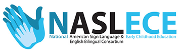 Bilingual Early Childhood Education