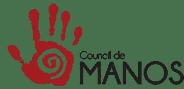 Council de Manos