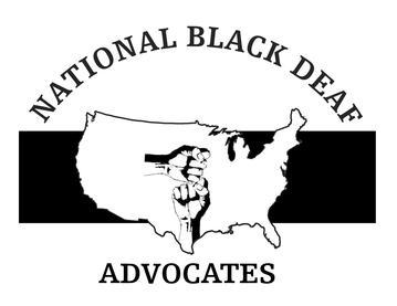 National Deaf Black Advocates