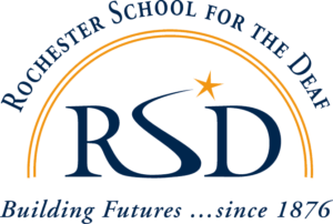 Rochester School for the Deaf / RSD / Building Futures ...since 1876.
