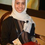 ندى في الكويت (20)