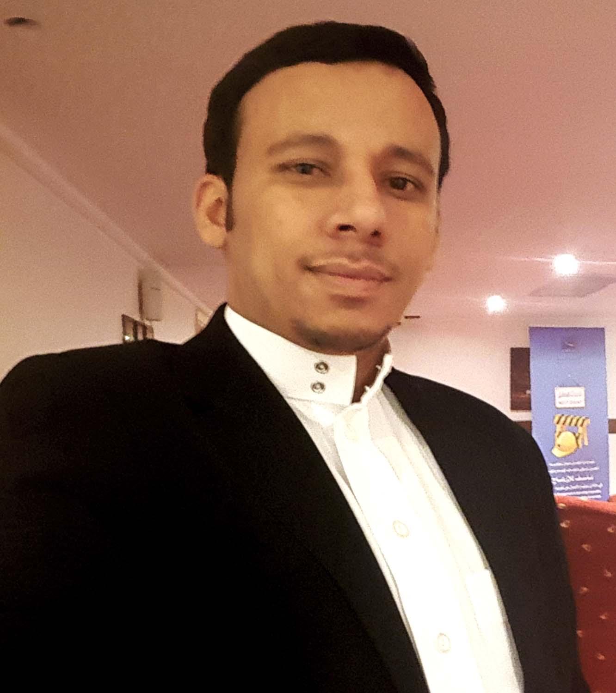 Abdelsalam