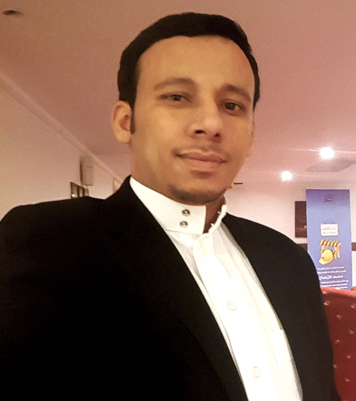 عبدالسلام صالح