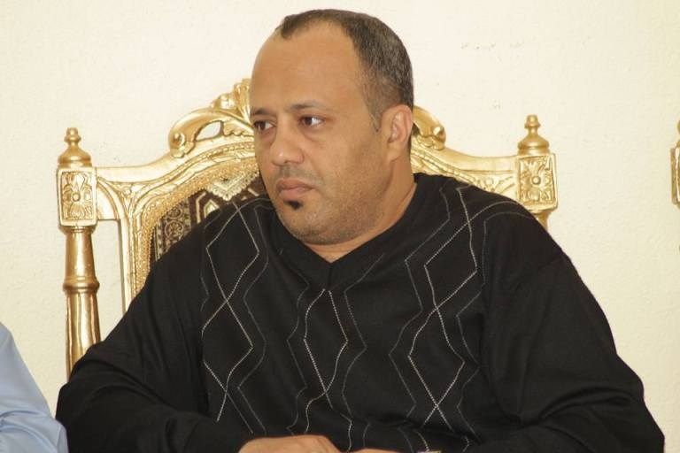 عادل شمسان