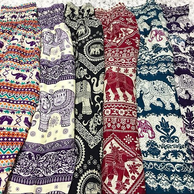39a8bc4a2c232c15ce3b0051a0335e17--the-elephant-pants-elephant-clothes