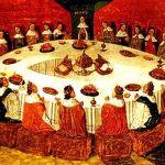 Diskuse u kulatého stolu