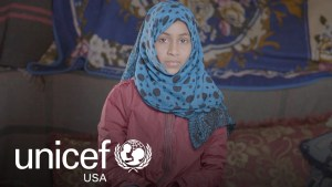 مؤسسة ندى | Three years of intense civil war have pushed underdeveloped, overlooked Yemen to…