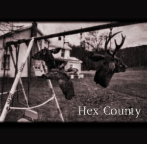 Hex County (2003) b