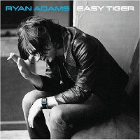 Ryan Adams - Easy Tiger on www.nadamucho.com