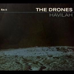 The Drones Havilah