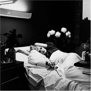 Antony and the Johnsons I Am A Bird Now