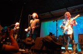 The Zombies @ Austin Psych Fest 2014