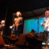 The Zombies @ Austin Psych Fest 2014